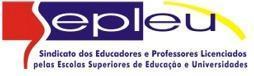 Apresentação Escola_16_0006
