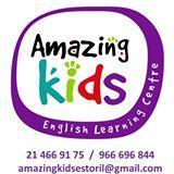 Apresentação Escola_21_0004