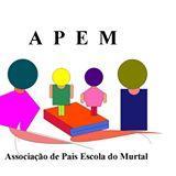 Apresentação Escola_24_0002